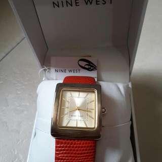 NineWest Watch
