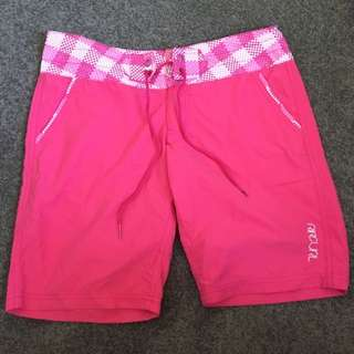 Rip Curl Swimming Shorts
