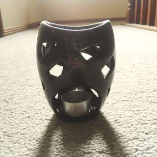 Oil Burner/ Wax Melt