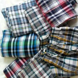 Men Cotton Pajama Pants, NEW ARRIVALS