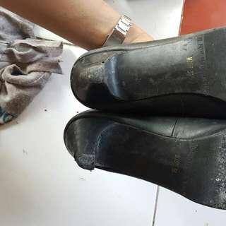 #tisgratis#Sepatu High Heels