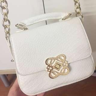 Forever New Bag!!