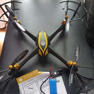 Xtreem Drone