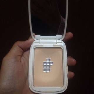 Laneige Forever Definite Compact Foundation