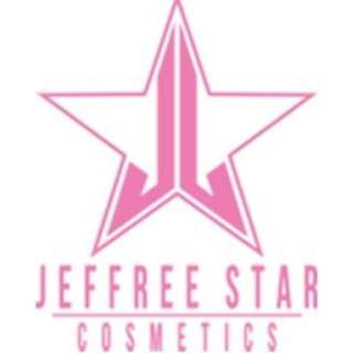 <READYSTOCK> JEFFREE STAR LIQUID LIPSTICK