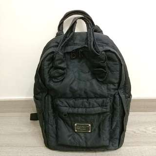 Marc By Marc Jacobs 背包