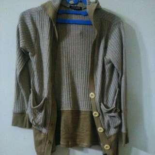 #TisGratis Sweater (13)
