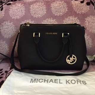 Michael Kors 手提包