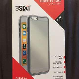 Hard Case iPhone 6 Plus