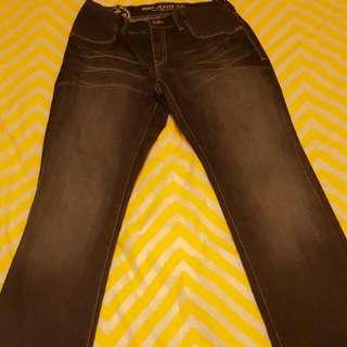 Size 14 Jeans