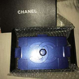 Chanel Clutch NEW mirror Ori