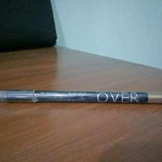 Make Over Eyeliner Pencil Gold Glam