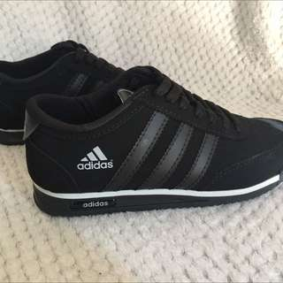 Brand New Unique Adidas Style Shoes.