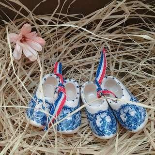😌😌荷蘭鞋👟👟🤣