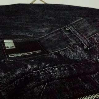 Bizaare Casual Pants