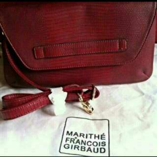 Girbaud Bag