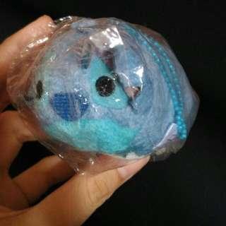 Authentic Disney Tsum Tsum Stitch