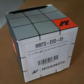 Mishimoto Evo 9 Racing Thermostat