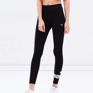 Puma Tights Leggings
