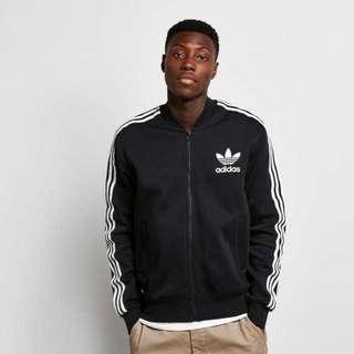 Adidas Adicolor Jacket