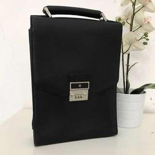 Aigner Bag Authentic