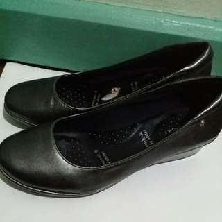 Rockport Original Women's SHOES