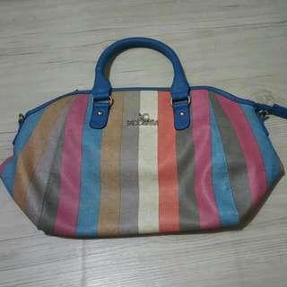 Secosana Bag!