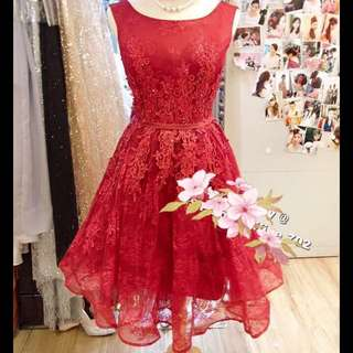 Party Dress #marchsales