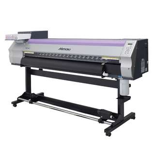 mimaki jv33-160 large format printer