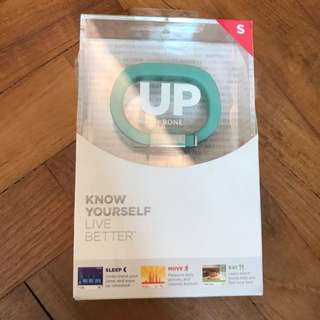 UP Jawbone at only $25