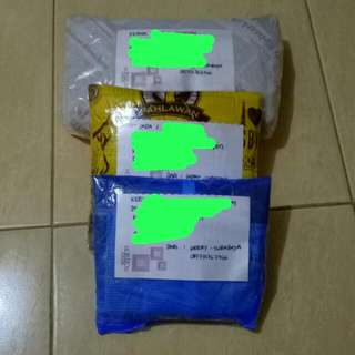 Shipping Tomorrow😃🙏