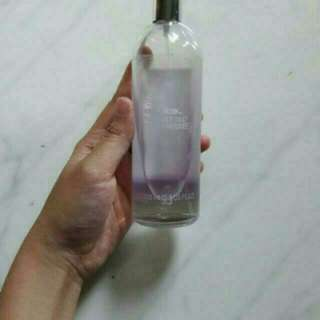 The Body Shop White Musk Parfume