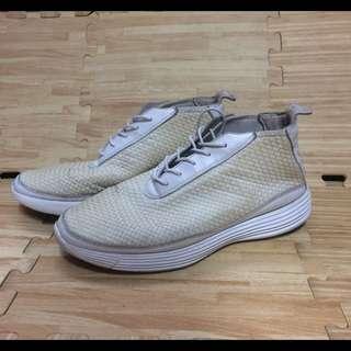Nike Lunar Woven