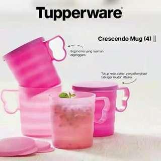 Crescendo Mug 4