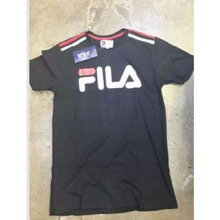 FILA and LACOSTE SHIRT ON SALE!!!