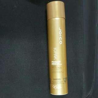 Joico K Pak Protective Hairspray