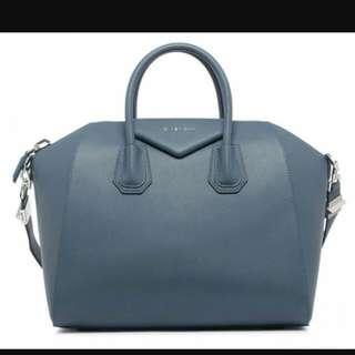 Givenchy Antigona Medium Size