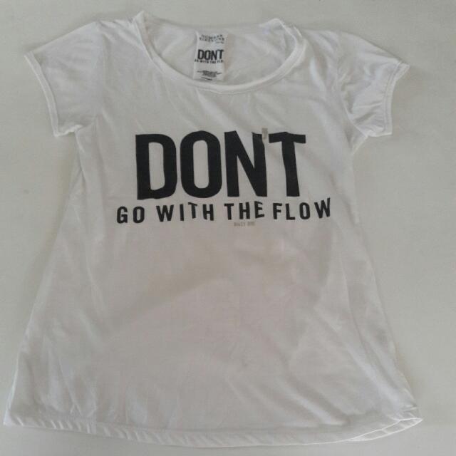 61 t-shirt