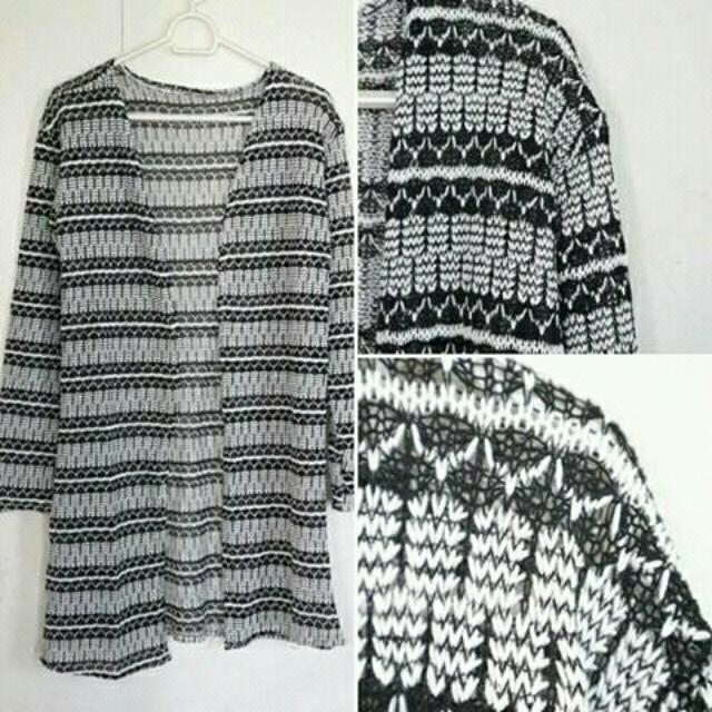 ❤ knitted cardigans ❤
