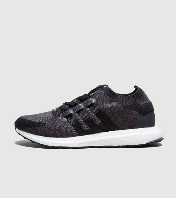 wholesale dealer 5b48e 3bd20 Adidas Originals EQT Support Boost Primeknit, Mens Fashion, Footwear on  Carousell