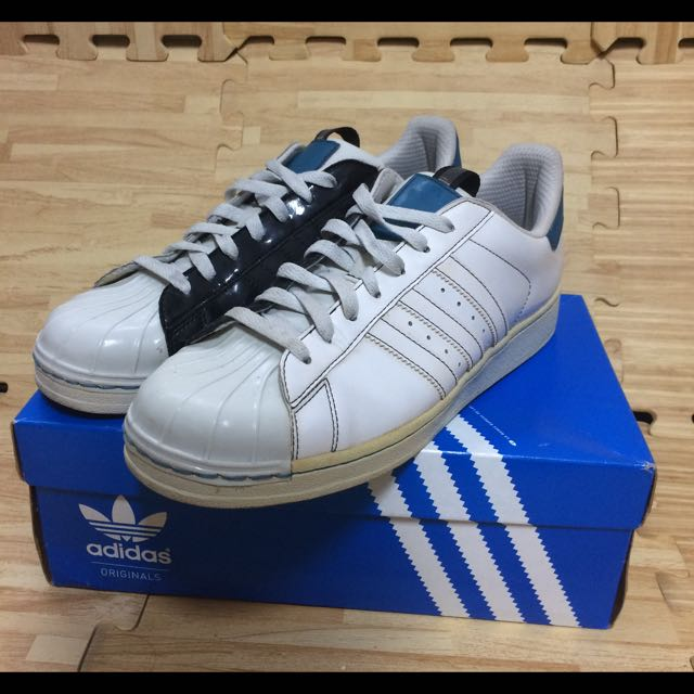 adidas superstar PTO