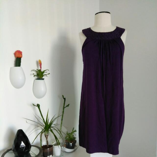 Aritzia: Maiko Dress