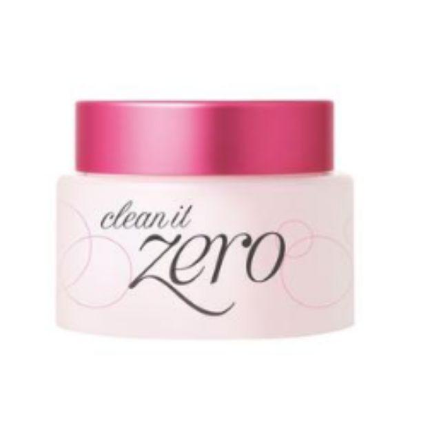 Banila Co. Clean it Zero Make-up Remover