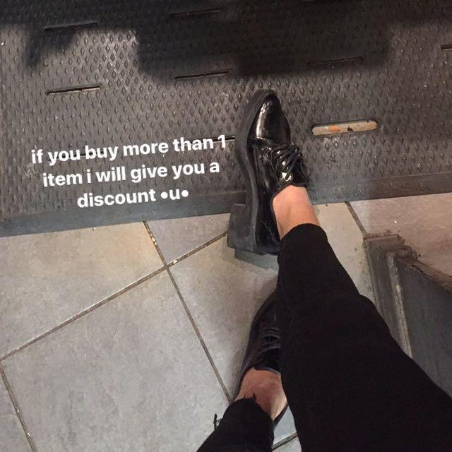 Discount Bundles