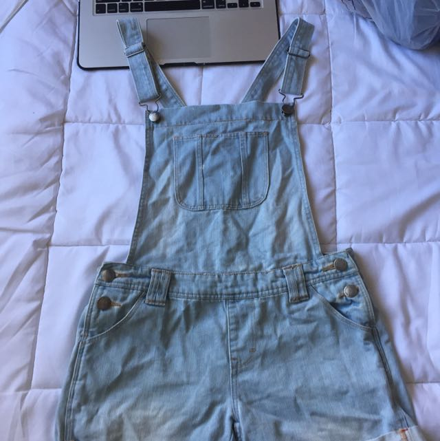 girls overalls