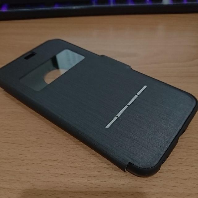 Apple i6/6s plus 手機保護殼