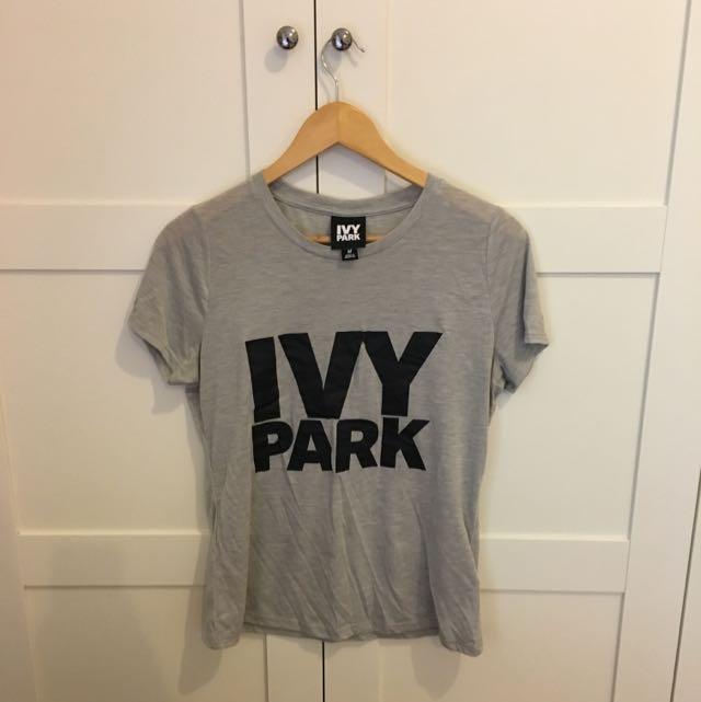 Ivy Park (Beyoncé x Topshop) T-shirt Medium