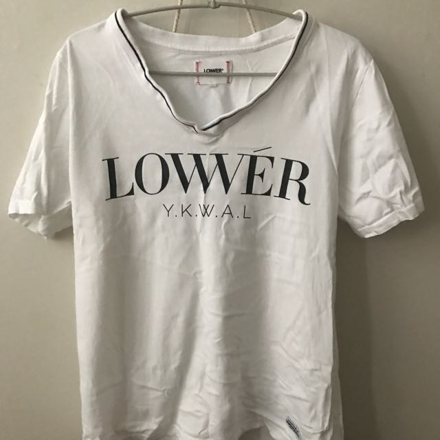 Lower Size 10