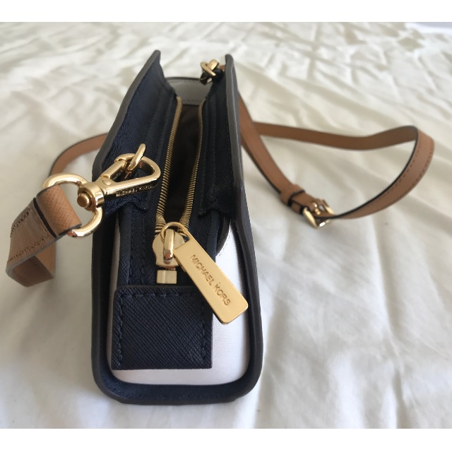 Michale Kors Selma Mini, Genuine, Perfect Condition