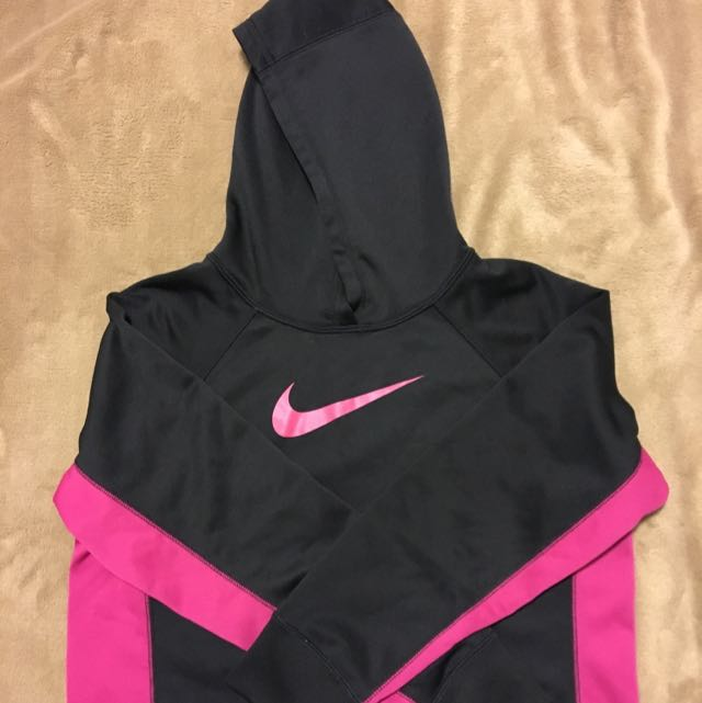 Nike Therma Fit Sweater